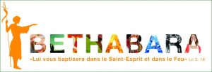 Site Officiel de l'Association Bethabara